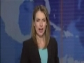 Pakistan and Afghanistan News Updates - 09May09 - English