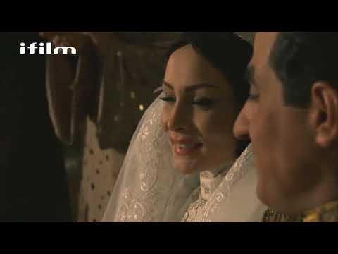 """مسلسل \""""شاه إيران\"""" - الحلقة 2 - Arabic"""