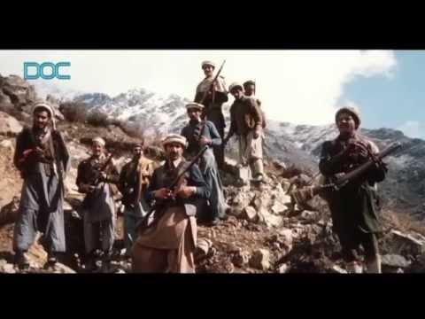 [Documentary] Blades on the Storyline (Propaganda or Anti-Propaganda: ISIL's Media War)(Part-4) - Engl