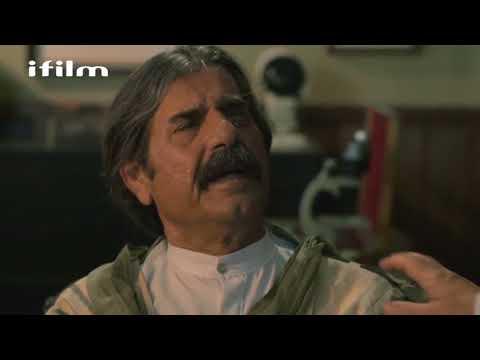 """مسلسل \""""شاه إيران\"""" - الحلقة 5 - Arabic"""