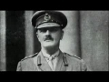 Middle East in WWI Pt 21 New Nations - English