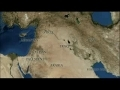 Middle East in WWI Pt 22 Hollow Victory - English
