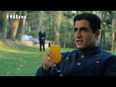 """مسلسل \""""شاه إيران\"""" - الحلقة 12 - Arabic"""