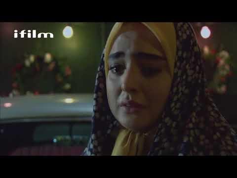 """مسلسل \""""شاه إيران\"""" - الحلقة 13 - Arabic"""