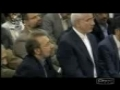 Must Watch! Description of Islamic Government - Leader Ayatollah Khamenei-Part 3-Farsi