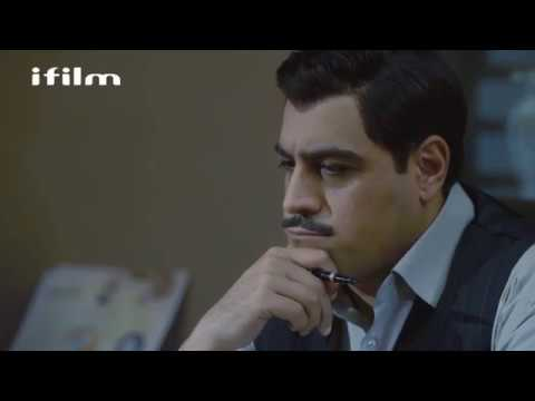"""مسلسل \""""شاه إيران\"""" - الحلقة 16 - Arabic"""