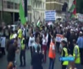 [Quds Day 2018] Copenhagen, Denmark Promo | Silence Is Not An Option | English