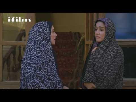 """مسلسل \""""شاه إيران\"""" - الحلقة 17 - Arabic"""