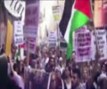 [Quds Day 2018] Washington D.C., USA Promo | Silence Is Not An Option | English