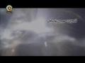 Movie - Prophet Yousef - Episode 06 - No Sound sub English