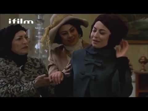 """مسلسل \""""شاه إيران\"""" - الحلقة 21 - Arabic"""