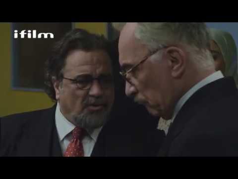 """مسلسل \""""شاه إيران\"""" - الحلقة 23 - Arabic"""