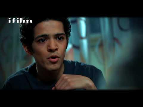"""مسلسل \""""تحت أقدام الأم\"""" - الحلقة 5  - Arabic"""
