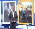 [11 June 2018] Iraqi PM Abadi condemns arson at election warehouse - English