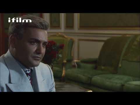 """مسلسل \""""شاه إيران\"""" - الحلقة 24 - Arabic"""