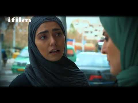 """مسلسل \""""تحت أقدام الأم\"""" - الحلقة 15  - Arabic"""