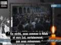 Ayatollah Taqi Bahjat - French