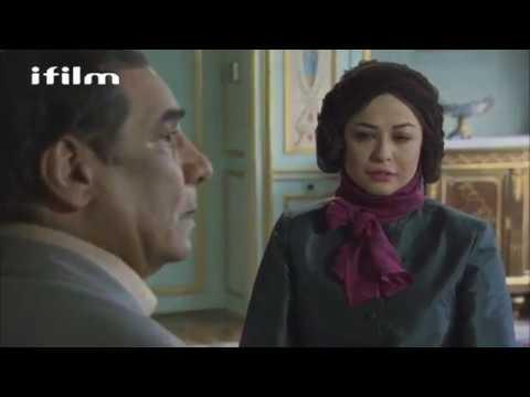 """مسلسل \""""شاه إيران\"""" - الحلقة 32 - Arabic"""