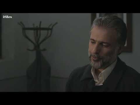 """مسلسل \""""شاه إيران\"""" - الحلقة 58 - Arabic"""