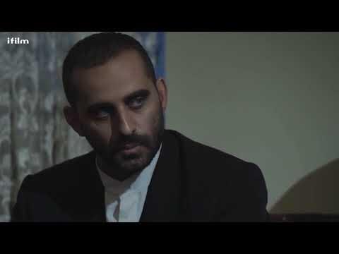 """مسلسل \""""شاه إيران\"""" - الحلقة 66 - Arabic"""
