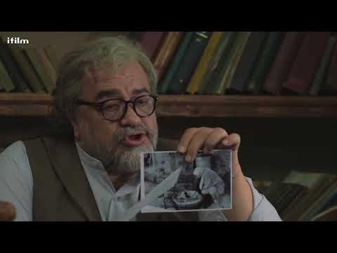 """مسلسل \""""شاه إيران\"""" - الحلقة 72 - Arabic"""
