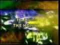The Miracle of the Honeybee - English