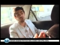Pres Ahmadinejad - Revolution in Motion - Must Watch Interview! Part 4 of 4 - English