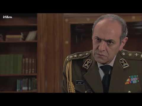 """مسلسل \""""شاه إيران\"""" - الحلقة 93 - Arabic"""