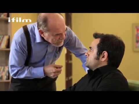"""مسلسل \""""مذكرات شيوا\"""" - الحلقة 3 - Arabic"""