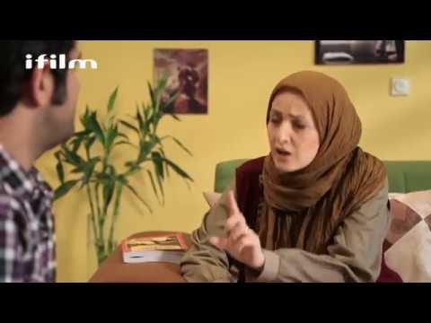 """مسلسل \""""مذكرات شيوا\"""" - الحلقة 5 - Arabic"""