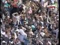 English - Leader Ayatollah Khamenei Speech - 20th Death Anniversary of Imam Khomeini RA-4 June 09 - English