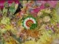 Movie - Prophet Yousef - Episode 21 - Persian sub English