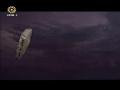 Movie - Prophet Yousef - Episode 24 - Persian sub English
