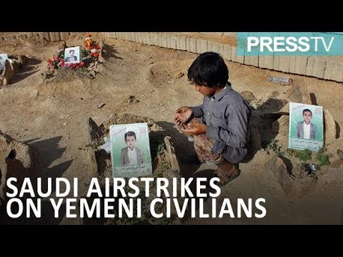 [10 September 2018] UN urges Saudi accountability on civilian deaths in Yemen - English