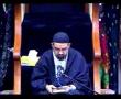 Tafseer Surah Ibrahim - Day 5 of 8 - Aga Ali Murtaza Zaidi - Urdu