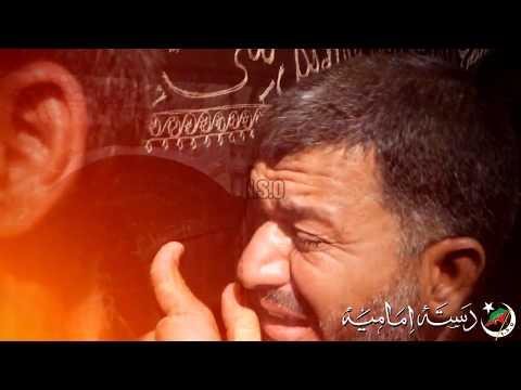 [Nauha 2018] Hasan Ka Taboot | حسنؑ کا تابوت | Dasta-e-Imamia ISO | Muharram 1440 - Urdu