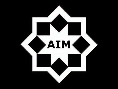 [ Majlis Night 8] Topic: Karbala & Tawhid Shaykh Salim Yusufali Muharram 1440 2018 UK - English