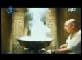 [14] Prophet Yusuf Al-Siddiq - Arabic -  مسلسل نبي الله يوسف الصديق