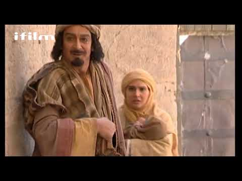 [08] The Envoy - Muharram Special Movie - English