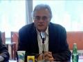 Saviors and Survivors - Darfur Conflict - Mahmood Mamdani - Part 1 of 5 - English