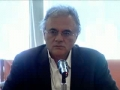 Saviors and Survivors - Darfur Conflict - Mahmood Mamdani - Part 2 of 5 - English