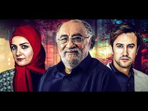 """مسلسل \""""القمر والنمر\"""" - الحلقة 1 - Arabic"""