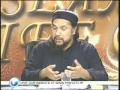 Islam and Life - Debate on Phycological Problems - English