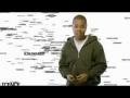 Security 4 U - Identity Theft - English