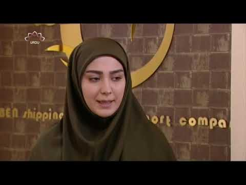 [ Drama Serial ] اٹوٹ بندھن- Episode 09 | SaharTv - Urdu
