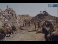[20] Prophet Yusuf Al-Siddiq - Arabic -  مسلسل نبي الله يوسف الصديق