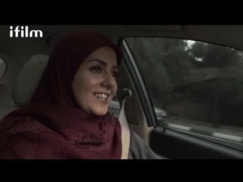 """مسلسل \""""القمر والنمر\"""" الحلقة 26  - Arabic"""