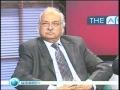 Pakistani Situation - Must Watch Debat Part 1 - English