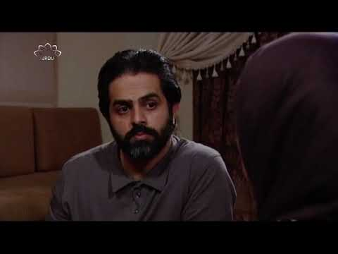 [ Drama Serial ] اٹوٹ بندھن- Episode 30 | SaharTv - Urdu
