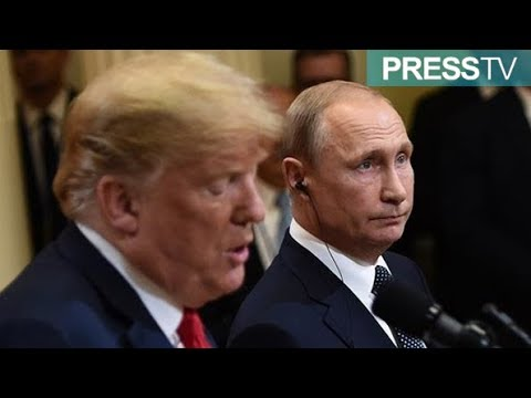 [30 October 2018] US-Russian ties will continue to get worse from here: Analyst - English